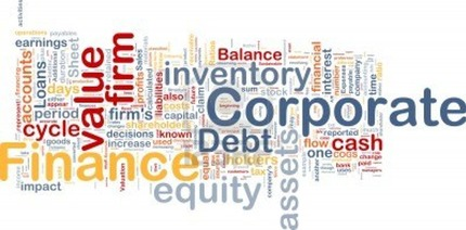 8635159-background-concept-illustration-of-business-corporate-finance